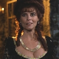 Not understand adrienne barbeau porr have