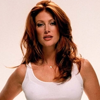 For that Angie everhart porn point