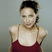 Speaking, opinion, Claire forlani sex vids