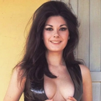 Remarkable, this edwige fenech pussy