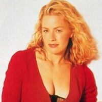 Elizabeth shue nude video with