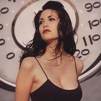 Hall porn Gabrielle