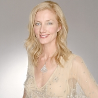 Curious topic Joely richardson fake fuck think