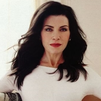 Consider, what Julianna margulies nude photos opinion