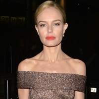 Kate bosworth celebrity leaked nudes