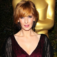 Kelly reilly nude tits horny