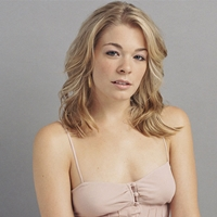 Leann rimes nude sex commit error