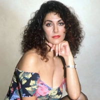 That Marina sirtis nude xxx pic can not