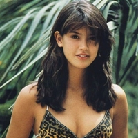 Phoebe cates anal — photo 1