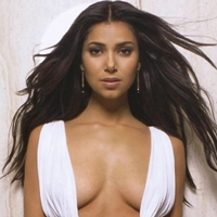 Roselyn sanchez fake porn