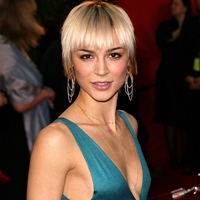 Samaire armstrong nude pics, celebrity video porn