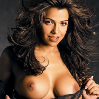 Realize, told... Nude vida guerra porn