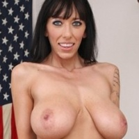 Of freaks Alia boobs janine