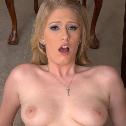 movies Free lacey james porn