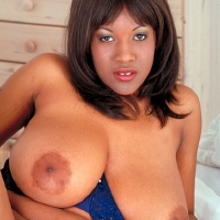 Miranda cosgrove fake nudes squirting