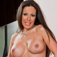 Amy fisher porn star