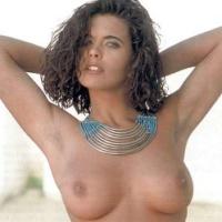 Порно онлайн с angelica bella