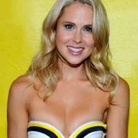 Was and Anna hutchison nude pics