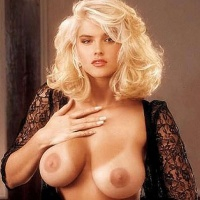 Can Anna nicole smith porn video apologise