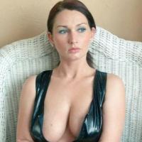 Porn movie Mistress suck cock encouragement video