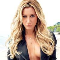 Ashley Tisdale Pornstar Porn Videos And Hardcore Movies