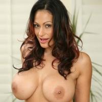 Порно видео онлайн ava lauren