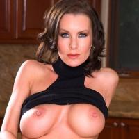 Brandi edwards porn