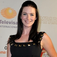 Bridget regan xxx foto talk this