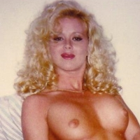 Бритт морган порно