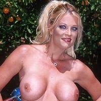 Brooke hunter mature pussy sex movies free porn