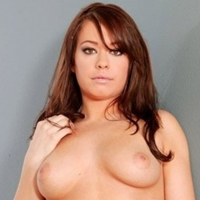 pussy hairy Brooke scott