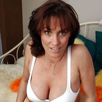 Laura love uk pornstar nerds