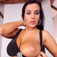 Mofos Girl Carmen Croft Free Porn Video Naked Porn Pics