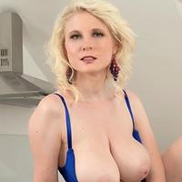 Porn casey deluxe