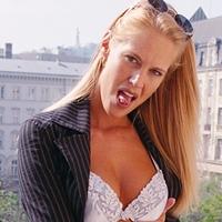 porn Cassandra star wild