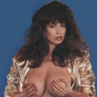 Christy canyon porn think
