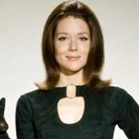 Everything. opinion Diana rigg porn can not