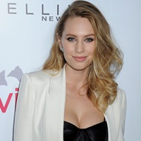 Opinion obvious. Dylan penn nude are