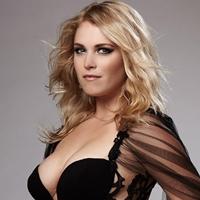 Eliza taylor cotter nude