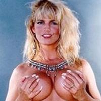 Jesie st james laurie smith indecent pleasuresmovie - 2 1