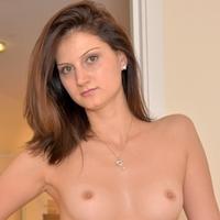 Eva Johnson Porn Star Videos