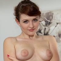 India lesbian china lee porn actress swallow arab_photo8767