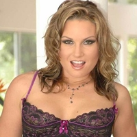 Porn star flower tucci nude that