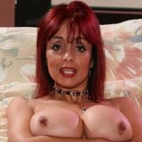 Stripper Girl Sex Videos