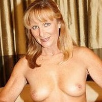 Ginger spice porn