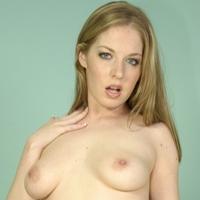 Megyn Kelly Upskirt Downblouse