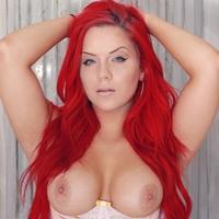 Harley Rose Porn Star Videos