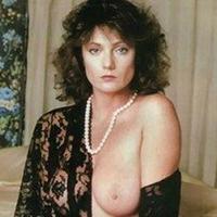 Wilder star honey porn