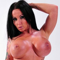 Katie Pears Porn