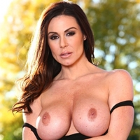 Kendra Lust Porn Star Videos 42
